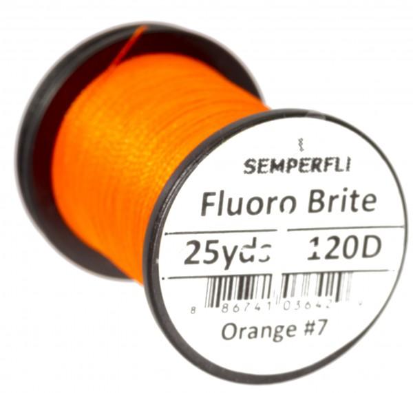 Fluoro Brite 120D